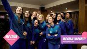"REC EXTRA – UOK ""Banjaluka Volley"" – [S07E16]"