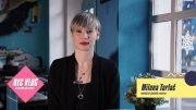 REC VLOG – Milana Tarlać – [S07E15]