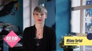 REC VLOG – Žene u IT-u, Milana Tarlać – [S07E13]