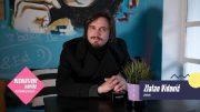 REC NAVIKE – Zlatan Vidović – [S07E18]