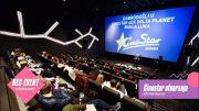REC EVENT – CineStar otvaranje – [S07E24]