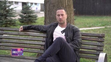 REC NAVIKE – Renato Rakić – [S07E25]